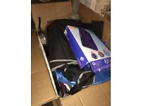 FREE Box of Home Bits and Bobs