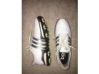 Adidas Tour Boost 360 Shoes