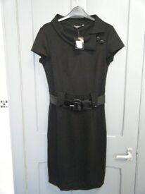 BNWT DEBENHAMS DRESS SIZE 12