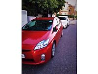 PCO CARS FOR HIRE/WANTED