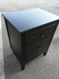 Ikea Hemnes cabinet - almost new