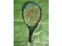 Donnay Squash Racket