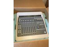 Digidesign 003 Factory PRO Recording Interface