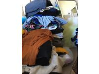 Womens clothes bundle size 20-26 some bnwt