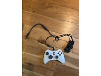XBox Controller - wired