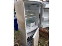 Free working fridge freezer