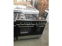 brand new range cookers for sale from £399