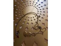 Guess chain
