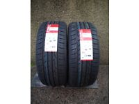 Brand New all season and summer tyres .14'15'16'17'18'19'20'22 Great quality Amazing price