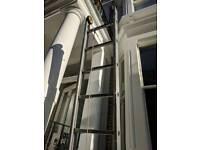 5m ladder