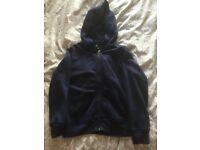 Kids Ralph Lauren hoodie's