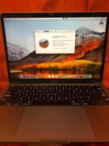 2016 RETINA MACBOOK PRO 256GB W/FREE SOFTWARE OVER $6000 N WARANTY(OFFICE, ADOBE, FINAL CUT, LOGIC PRO X) ONLY $1499 OBO