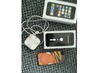 Iphone 5s open to all network spares or repairs
