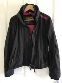Superdry - Woman's Jacket (M)