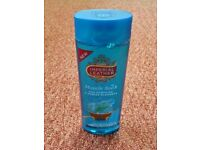 Cussons 500ml Imperial Leather Sea Samphire & Marine Elements Muscle Soak Bath Soak