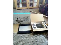 intuos creative pen tablet tablette a stylet creative