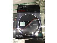 Sanyo CD player CP 10