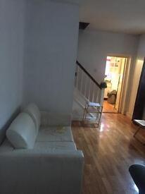1 bedroom duplex flat