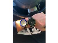 ROLEX/AP watches rep