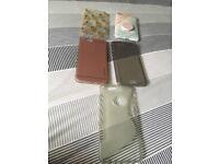 iPhone 7plus or 8 plus cases