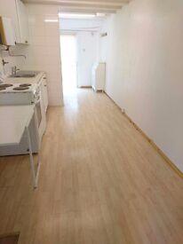 One Bed Studio in Carshalton/Wallington £700 including all utility bills