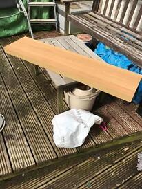 Ikea shelf for sale