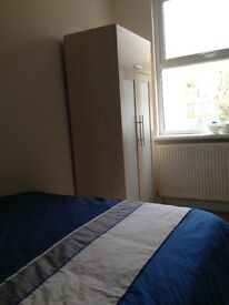 Double room for rent in Chatham