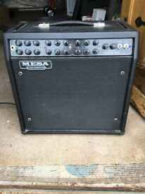 Mesa Boogie Nomad 45 1x12 Combo *SWAP CONSIDERED**
