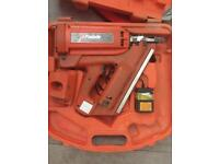 Paslode First Fix Nailer