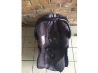 Mother care Baby Infant car seat