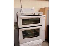Built in electric cooker oven