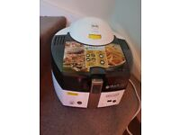 Delonghi Multifry - Low Oil Multicooker - £60 ONO