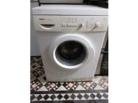 Washing Machine Bosch 6 KG With Free Delivery