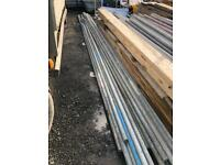 Scaffolding tube for sale
