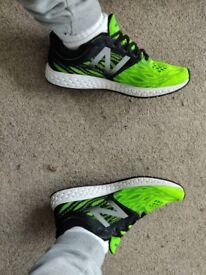 55d53d21cf73 New Balance Zante V3 Fresh Foam Running shoes (UK 9)