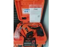 Paslode IM350+ Lithium gas framing nailer new 🚨2 year warranty 🚨