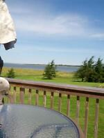 Furnished 2 BDR cottage near Brule Beach