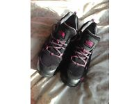 Women's Hedgehog Fastpack GORE-TEX® Boots