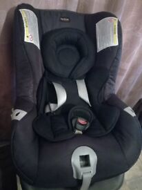 Britax First Class Plus Group 0+/1