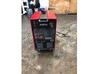 Sealey Tools SUPERMIG 285 Professional MIG Welder