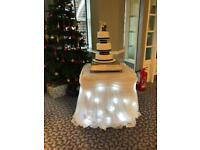 PICK'N'MIX Event decor for £195 for any 3 items!