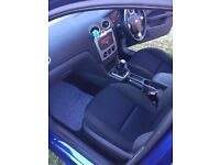 Ford Focus for sale - £3100