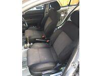 Mk4 golf GTI seats and door cards