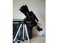 Celestron 70 Telescope