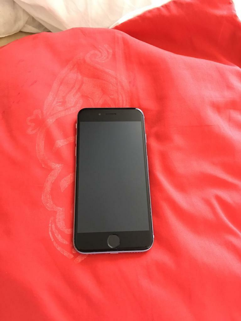 IPhone 6s 16gb unlocked to all network. Excellent conditionin Tower Hamlets, LondonGumtree - IPhone 6s 16gb unlocked to all network. Excellent condition. All functions work perfectly. Last £275. MmNo offer please
