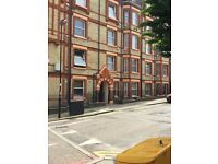 Large 1bed flat north london for exchange for 1bed in Braintree Essex or Walthamstow e17