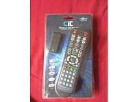 Windows MCE Remote Control - for playing media through your PC - NEW