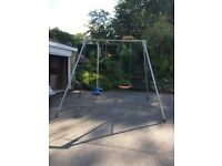 TP swing for sale,