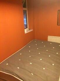 Double Bedroom, £395 to let In Leagrave Road Luton Bills Inclusive 100 MB Internet, Suits Pro or DSS