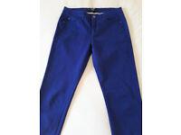 Women's jeans Mango (size 36)